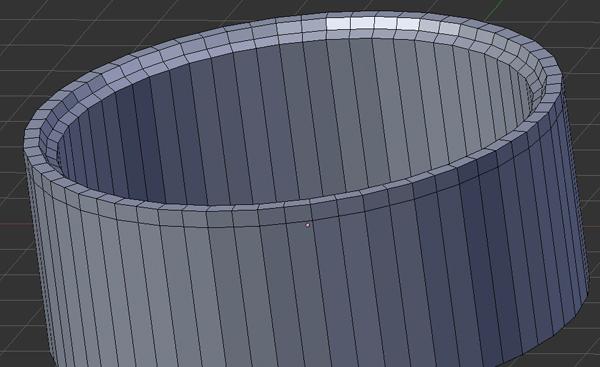 Modeling a car rim-006.jpg