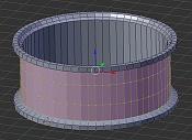 Modeling a car rim-009.jpg