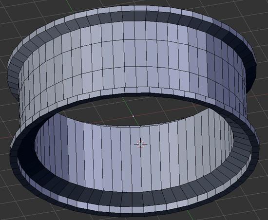Modeling a car rim-010.jpg