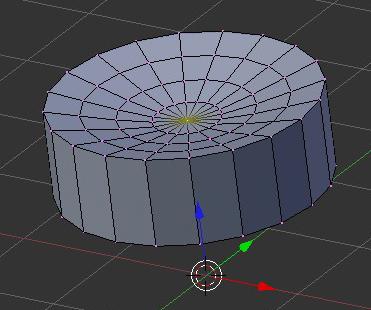 Modeling a car rim-016.jpg