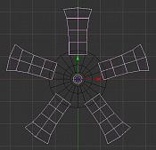 Modeling a car rim-017.jpg