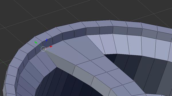 Modeling a car rim-020.jpg