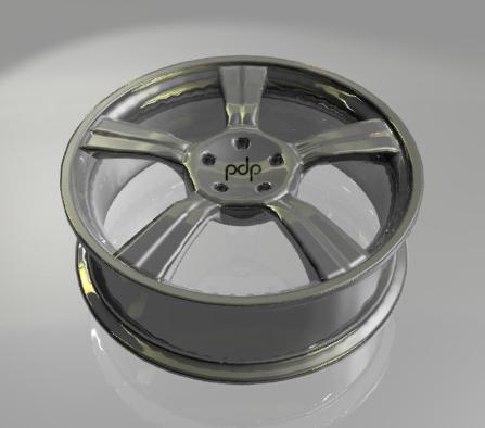 Modeling a car rim-022.jpg