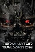 Terminator Salvation-terminator_salvation.jpg