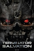 Terminator Salvation-terminator_salvation.jpg