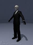 Man in black  -wip_n011b.jpg