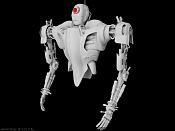 Brazo robot  wip -brazo-y-cuerpo-8.jpg