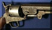 Cowboy-engraved_navy_cylinder_detail_6.jpg