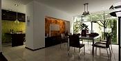 Interiores de adentro-interior-camelia-4.jpg