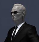 Man in black  -thumb3.jpg