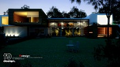 house kubox MX-casaagua.jpg