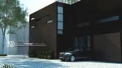 house kubox MX-maketa3d-kasapedregal.jpg