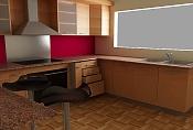 Cocina empotrada-render02-1color.jpg