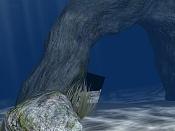 Problemilla con escena submarina-fog.jpg