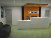 Recepcion Oficina Microsoft-01x.jpg