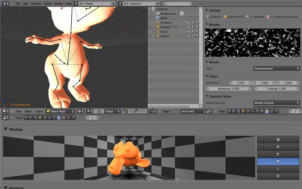 Blender 2 49  Release y avances -widepreviews.jpg