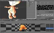 Blender 2.49 :: Release y avances-widepreviews.jpg