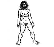 sketchs y algunos dibujos a tableta rapidos-girlanatomy.png