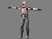 Clone trooper-render_casi_final.png