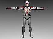 Clone trooper-render_casi_front.png