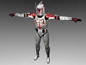 Clone Trooper-render_casi_top.png