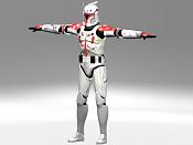 Clone trooper-render_casi_luz.png