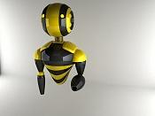 creando nuevo personaje-nuevo-personaje-2.jpg