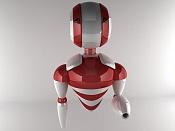 Creando nuevo personaje-nuevo-personaje-3.jpg