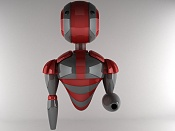 Creando nuevo personaje-nuevo-personaje-4.jpg
