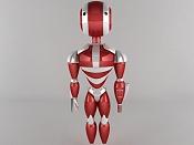 creando nuevo personaje-nuevo-personaje-6.jpg