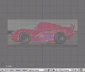 Low poly car and small driving gamelet-fig-1.jpg