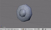 Low poly car and small driving gamelet-fig-4.jpg