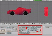 Low poly car and small driving gamelet-fig-6.jpg