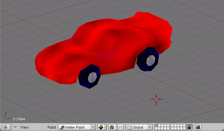 Low poly car and small driving gamelet-fig-7.jpg