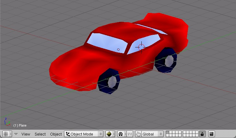 Low poly car and small driving gamelet-fig-8.jpg
