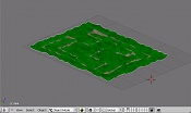 Low poly car and small driving gamelet-fig-14.jpg