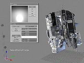 The Making Of Project Utopia-7.jpg