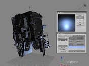 The Making Of Project Utopia-8.jpg