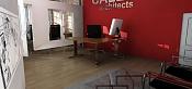 Oficina arquitectura en Chicago-office2.jpg