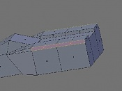 Modeling a Low Poly Space Ship-14.jpg
