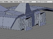 Modeling a Low Poly Space Ship-25.jpg