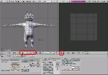 Texturing an alien Using Nodes-1.jpg