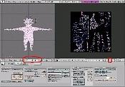 Texturing an alien Using Nodes-5.jpg