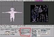 Texturing an alien Using Nodes-6.jpg