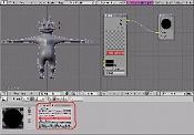 Texturing an alien Using Nodes-9.jpg