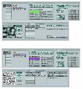 Texturing an alien Using Nodes-11.jpg