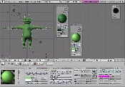 Texturing an alien Using Nodes-12.jpg