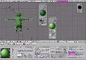 Texturing an alien Using Nodes-12.jpg