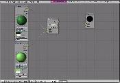 Texturing an alien Using Nodes-14.jpg