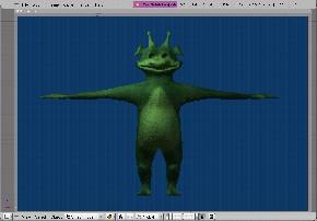 Texturing an alien Using Nodes-16.jpg